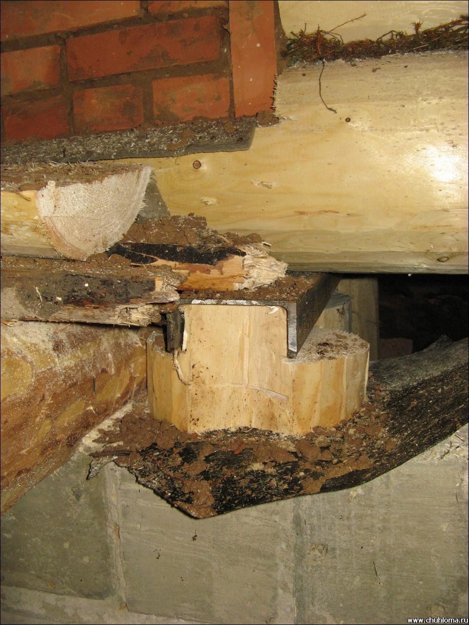 Шведки в бане 19 фотография